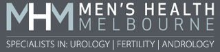 Mens Health Melbourne