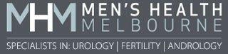 Mens Health Melbourne
