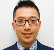 Mr. Henry Yao - Mens Health Melbourne