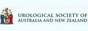 Urological Society Australia New Zealand