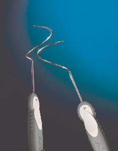Advance Male Sling System Mens Health Melbourne