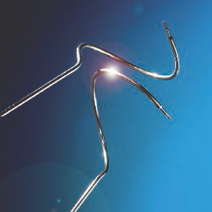 Sling For Male Incontinence History 19