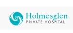 Holmesglen Private Hospital Profiles Surgeon Mr Darren Katz