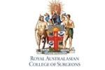 Surgical News writes about Mr Darren Katz mentorship of another surgeon